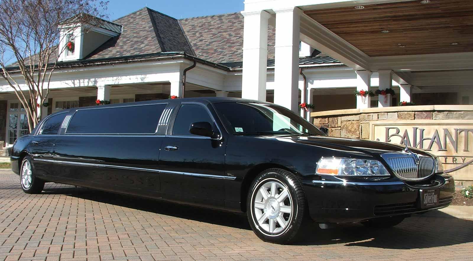 VIP-Limousine-Transfer-Mallorca-Stretchlimousine-Mallorca-6