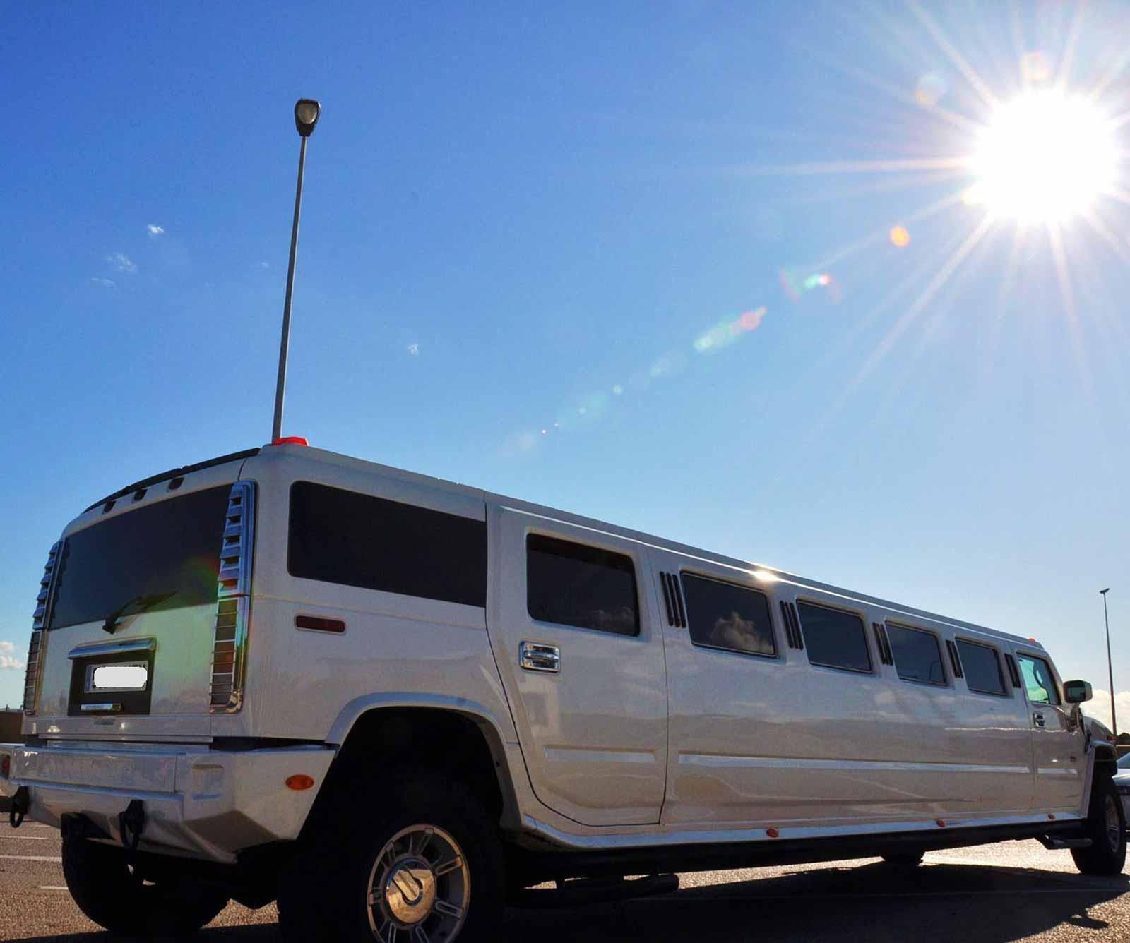 VIP-Limousine-Transfer-Mallorca-Stretchlimousine-Mallorca-7