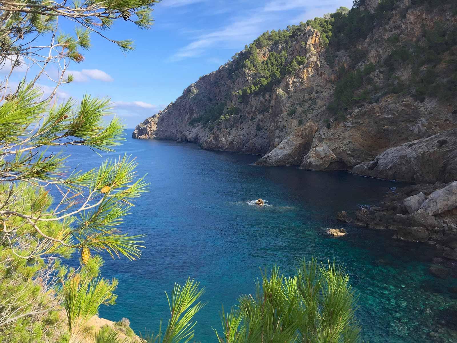 Wandern-Mallorca-Wanderung-Mallorca-gefuehrte-Wanderung-Mallorca-3