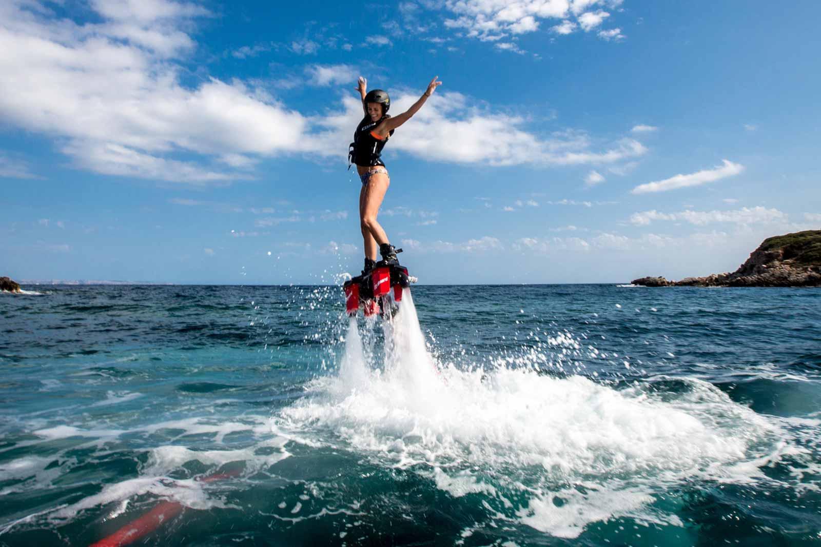 Wassersport-Mallorca-Wassersport-Paket-Mallorca-03