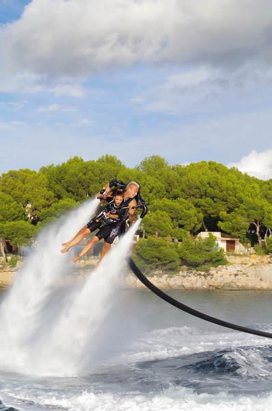 Wassersport-Mallorca-Wassersport-Paket-Mallorca-04