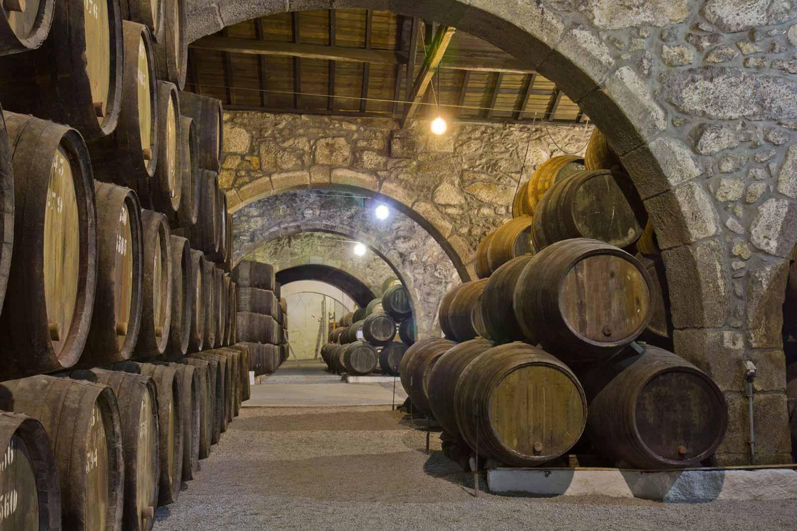 Weingut-Besuch-Mallorca-Weinprobe-Mallorca-1
