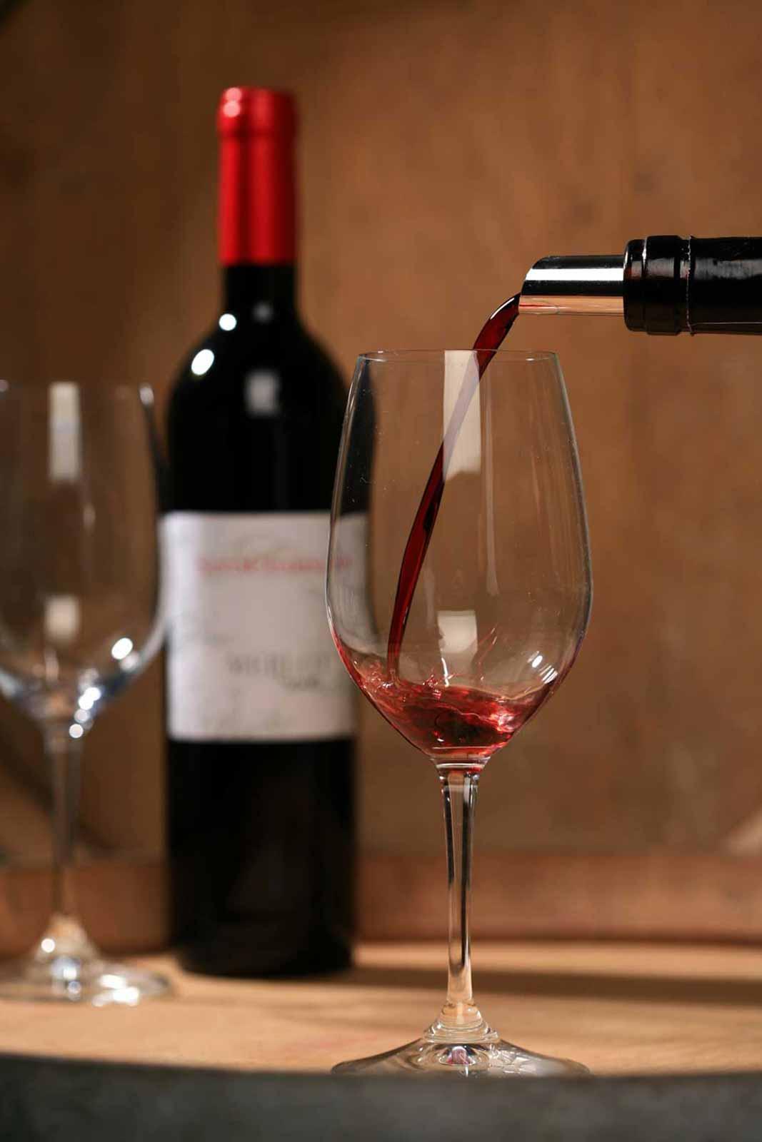 Weingut-Besuch-Mallorca-Weinprobe-Mallorca-5