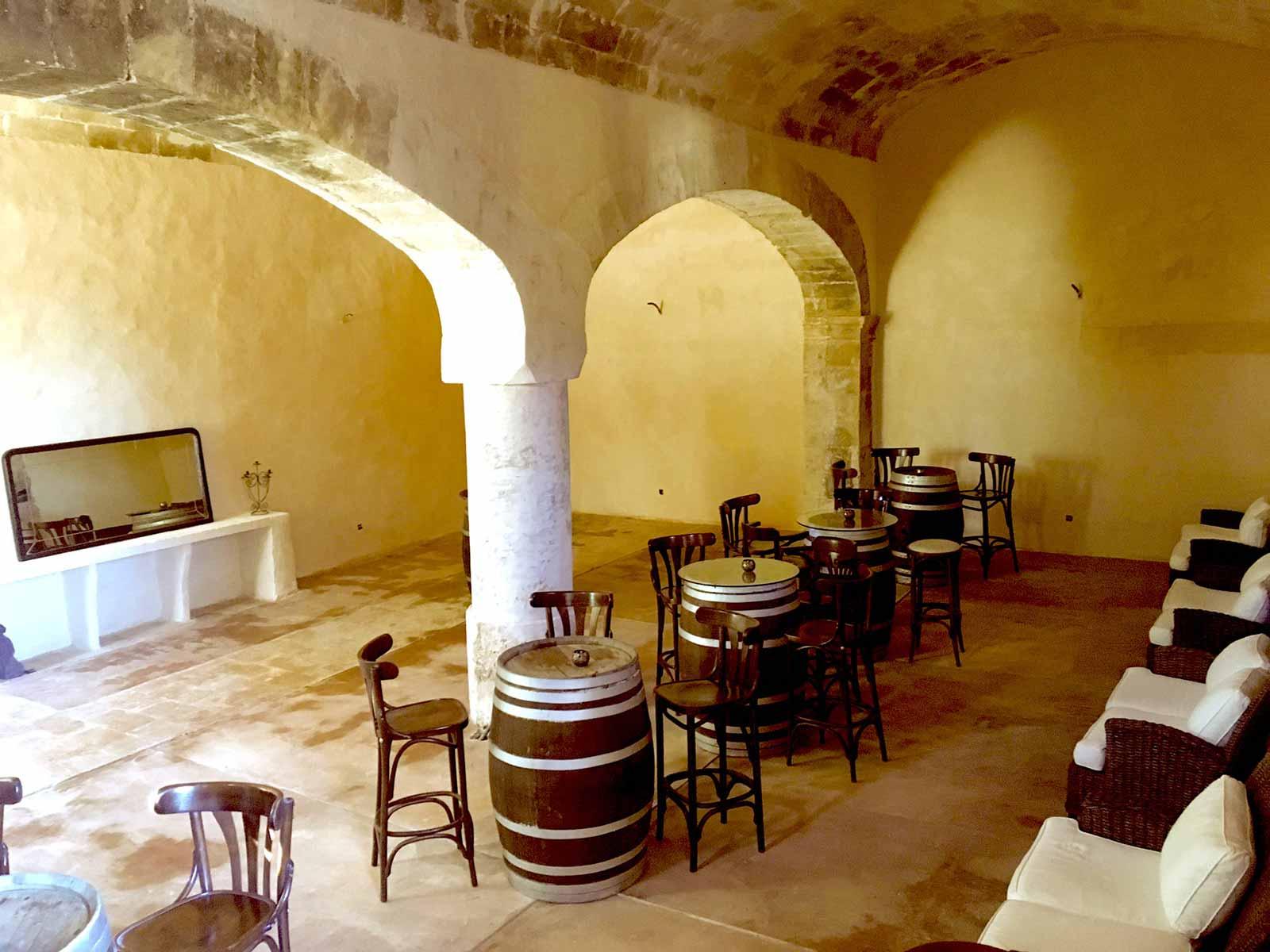 Weinprobe-Mallorca-Weinprobe-Weinverkostung-Sommelier-Mallorca-1