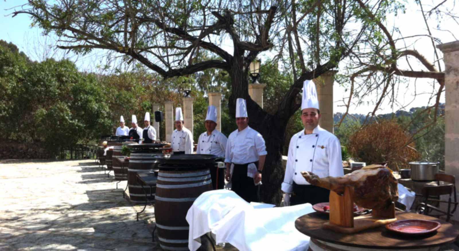 Weinprobe-Mallorca-Weinprobe-Weinverkostung-Sommelier-Mallorca-10