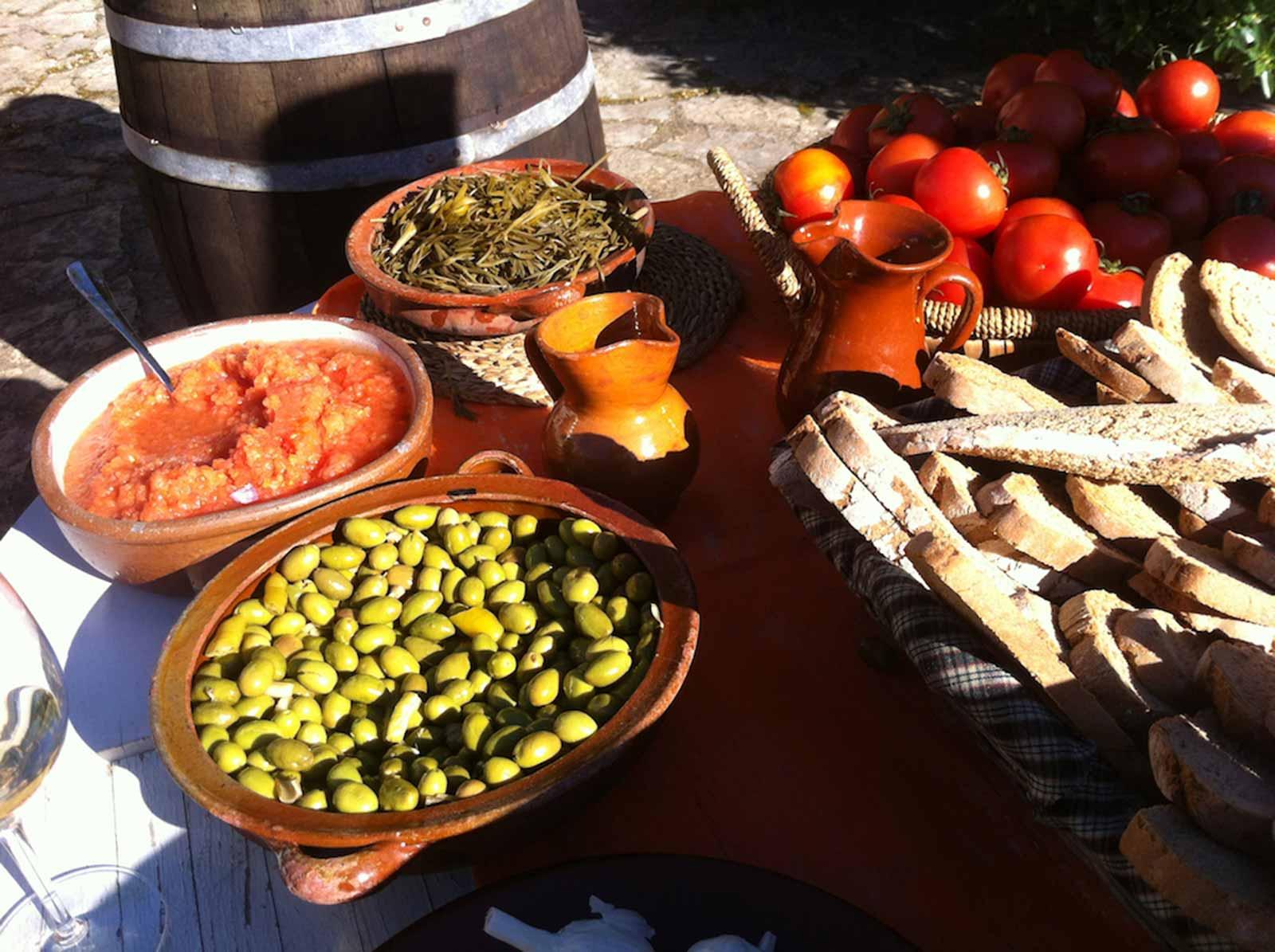 Weinprobe-Mallorca-Weinprobe-Weinverkostung-Sommelier-Mallorca-11
