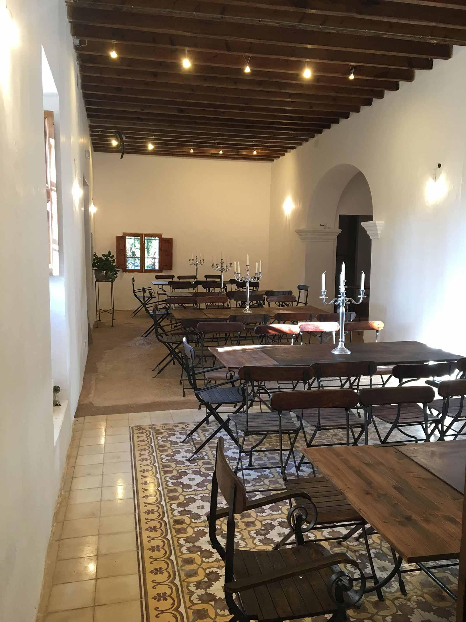 Weinprobe-Mallorca-Weinprobe-Weinverkostung-Sommelier-Mallorca-2