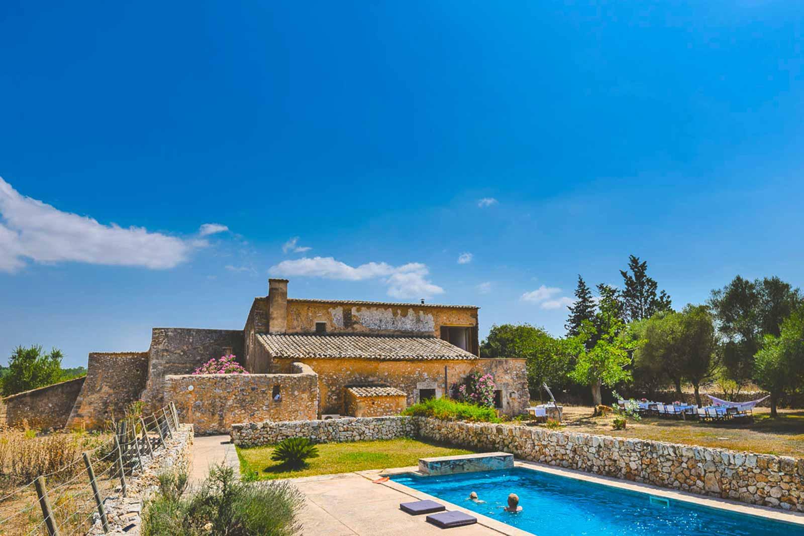 Weinprobe-Mallorca-Weinprobe-Weinverkostung-Sommelier-Mallorca-3