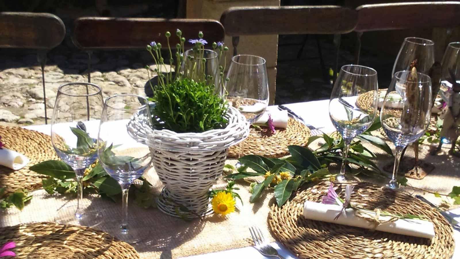 Weinprobe-Mallorca-Weinprobe-Weinverkostung-Sommelier-Mallorca-5