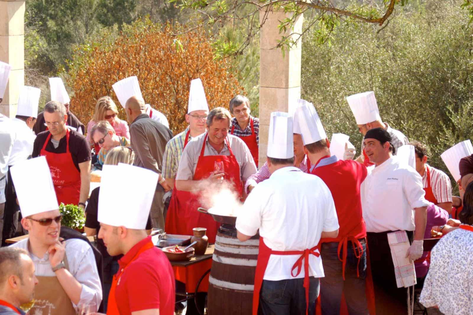Weinprobe-Mallorca-Weinprobe-Weinverkostung-Sommelier-Mallorca-6