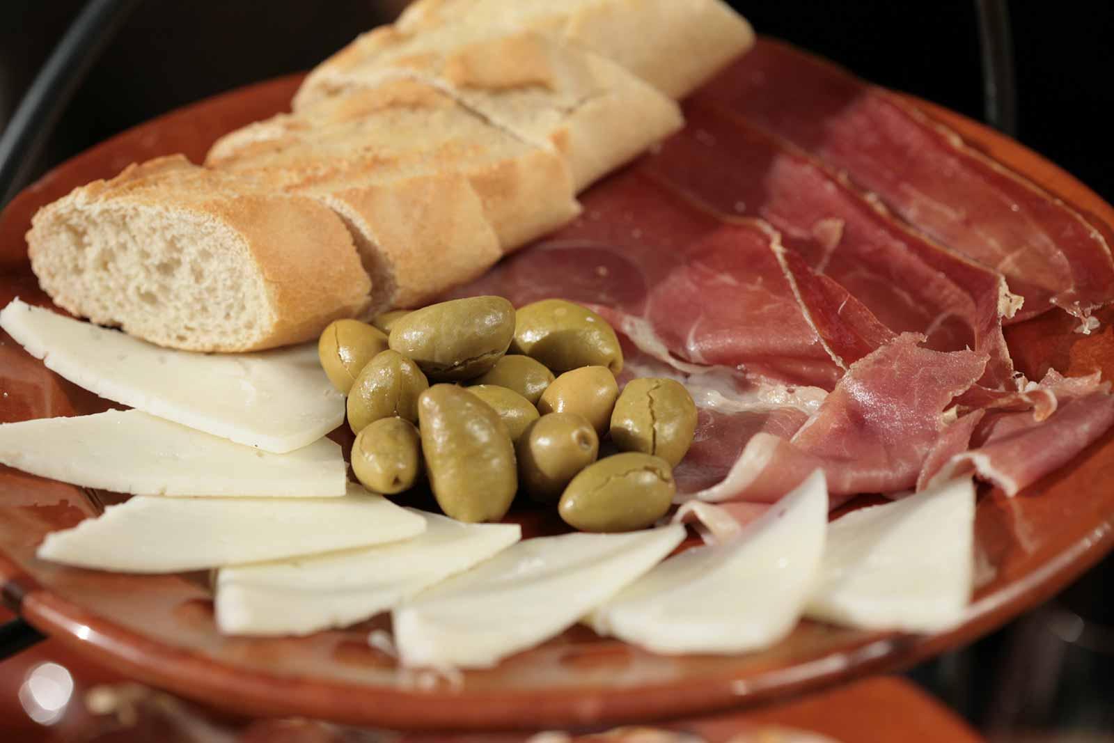 Weinprobe-Mallorca-Weinprobe-Weinverkostung-Sommelier-Mallorca-7