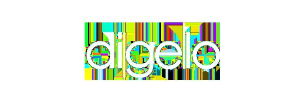 Neugierig? Website von Digelo besuchen...