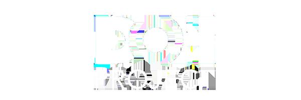 Neugierig? Website von DOH Project besuchen...