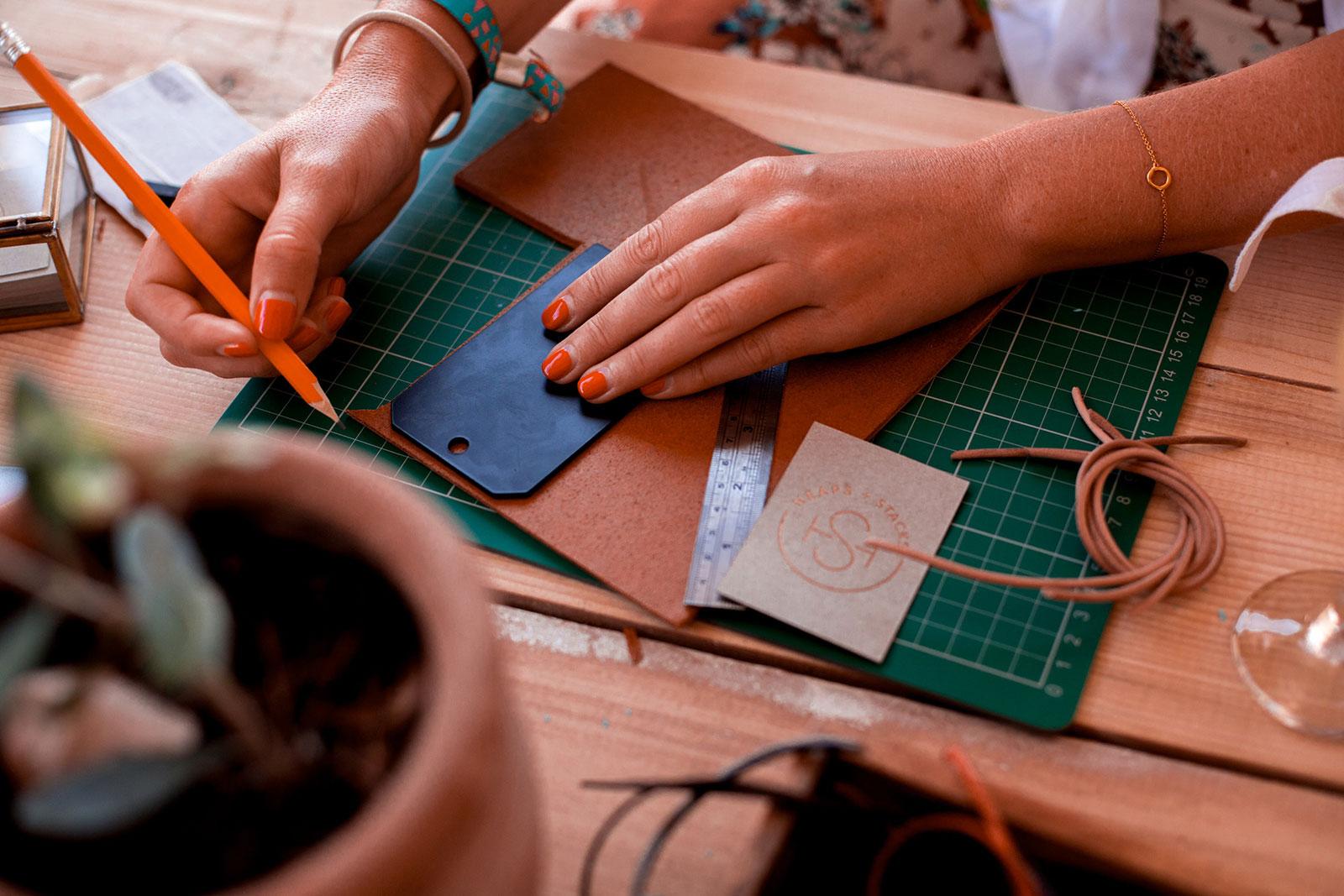 kreativ-workshop-mallorca-kreatives-rahmenprogramm-mallorca-kreativ-aktivitaet-mallorca-3