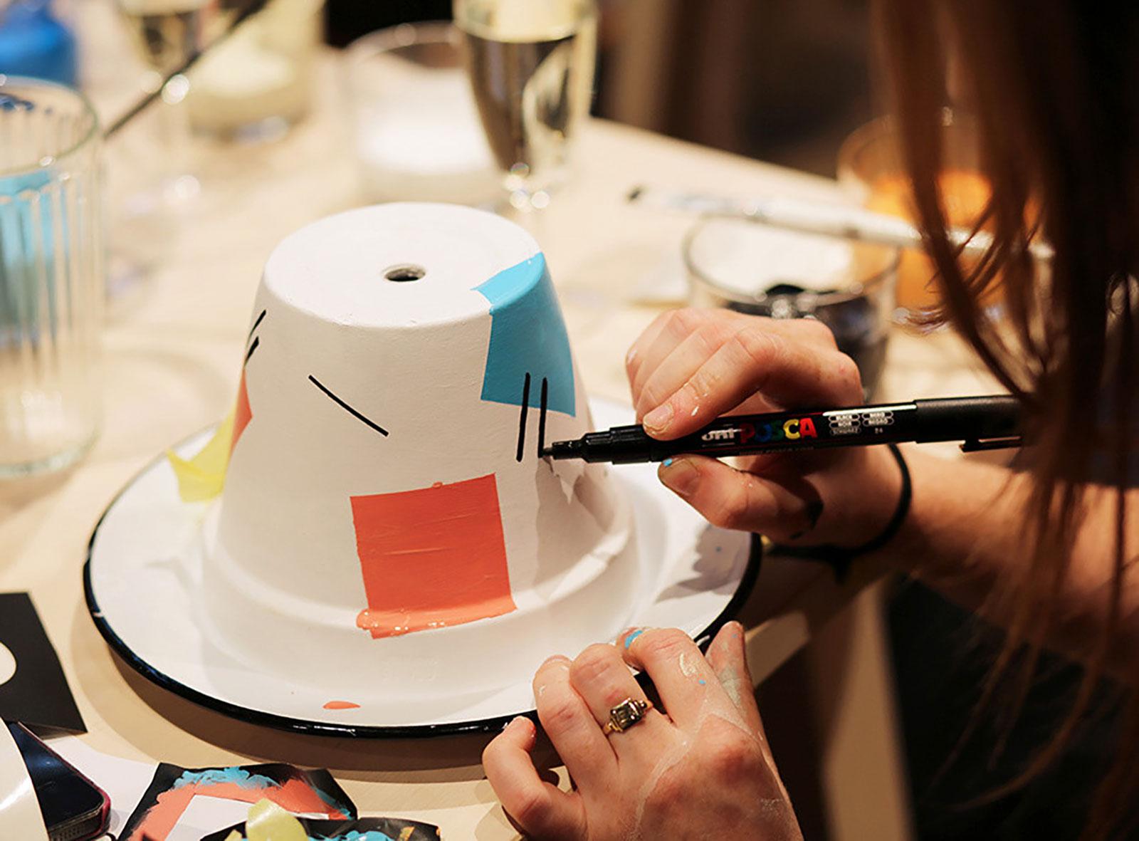 kreativ-workshop-mallorca-kreatives-rahmenprogramm-mallorca-kreativ-aktivitaet-mallorca-5