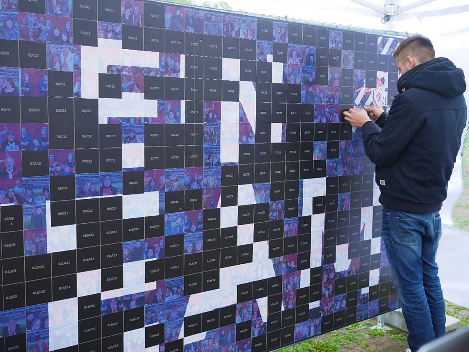 social-mosaic-mallorca-firmenlogo-mosaik-mitarbeiter-1