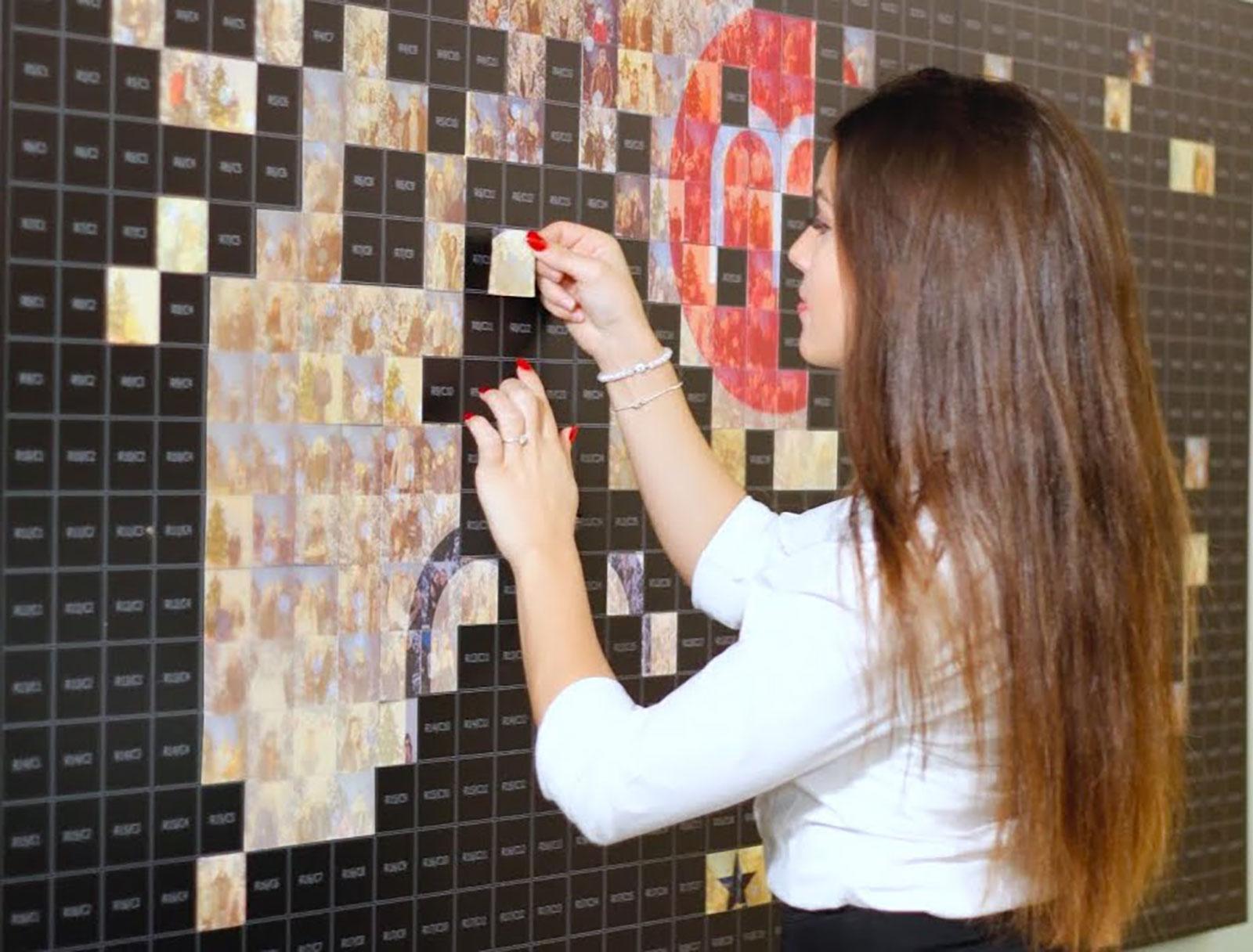 social-mosaic-mallorca-firmenlogo-mosaik-mitarbeiter-2