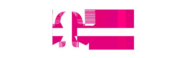 Neugierig? Website von Telekom besuchen...